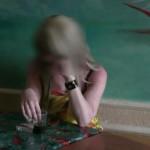 В кировской сауне девушку задержали за проституцию (ВИДЕО)
