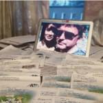 Екатерина Рейферт отозвала из суда жалобу на препятствие свадьбе в СИЗО