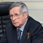 Виктор Савиных стал советником врио губернатора
