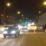 В Кирове Volkswagen сбил 15-летнюю девушку