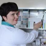 В области внедряется новая система отслеживания лекарств