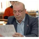 Кировскую гордуму покинули сразу три депутата