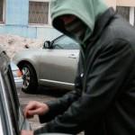 Двое чепчан угнали «пятёрку» у жителя Нововятска