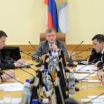 Кировских чиновников выдвинули в советы директоров компаний с госучастием