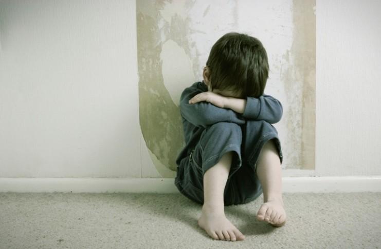 лишили родительских прав в 3 раз