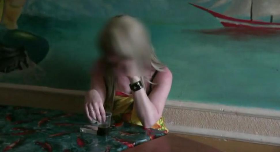 Проститутки гостиница измайлово бета