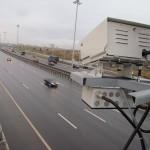 385 млн – на дорожную безопасность