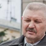 Сергей Миронов выдвинул Мамаева на пост кировского губернатора