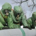 В Марадыково хотят захоронить отходы от уничтожения химоружия из других регионов