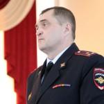 Кировской полиции доверяет лишь треть граждан