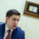 Барминов: Президент дал поручение о сокращении расходов на профессиональный спорт в регионах