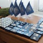В Кирове впервые пройдёт Губернская выставка «Товары и услуги – ориентир на качество»