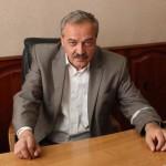 Галицких стал секретарем ОПКО