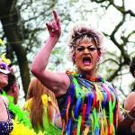 Запрет на проведение гей-парада в Кирове оспорят в Верховном Суде