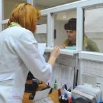 График работы учреждений здравоохранения в период майских праздников в Кирове