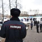 Дальнобойщики обвинили Васильева в пассивности