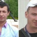 Два дальнобойщика из Кирова уехали в Крым и исчезли