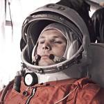 День Космонавтики: Полет в бессмертие (ВИДЕО)