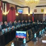 В Кировской области создается Инжиниринговый центр и Совет главных конструкторов