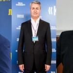 Сколько зарабатывают депутаты Госдумы от Кировской области