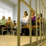 За вложения в детский сад заведующую ждет суд