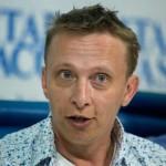 В Кирове месяц будут снимать кино с Иваном Охлобыстиным и Олегом Меньшиковым