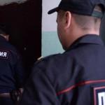 Двое мужчин по заказу жителя района до смерти избили его неприятеля
