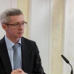 Казаковцев угодил в конец рейтинга ТОП-50 сенаторов РФ