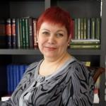 Общественную палату области возглавила Марина Копырина