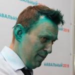 """Навальный не пожелал приехать на еще одно заседание по """"Кировлесу"""""""