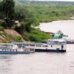 Новинки турсезона: по Вятке будут проводить 4-дневные экскурсии до Атарской Луки