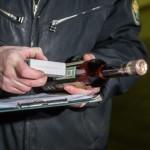 В Кирове поймали ночного продавца алкоголем (ВИДЕО)