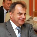 Перескоков отправил САХ в женскую консультацию