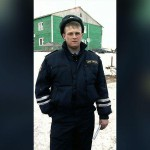 В Кирове искали террористов, а задержали полицейского с наркотиками