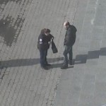 Кировчанин пообещал освободить осужденного по УДО за 300 тыс. рублей (ВИДЕО)