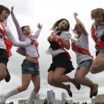 Последний звонок в кировских школах пройдёт 24 мая