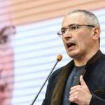 Кировская полиция арестовала весь тираж обращений «Открытой России» к Путину