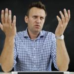 """""""Чёрная касса"""" ФБК: откуда у соратников Навального миллионы в """"Альфа-банке"""""""