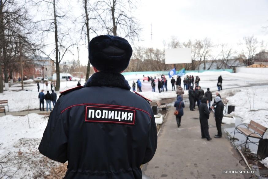 дальнобойщики обвинили васильева
