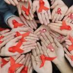 Количество ВИЧ-инфицированных в регионе растет
