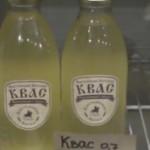 Полицейские возбудили расследование за использование товарного знака «Вятский квас» в магазине Стерлигова (ВИДЕО)