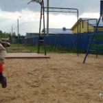 В детском саду Кирова ребенка укусил клещ