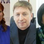 Главы Кирово-Чепецка, Котельнича и Слободского раскрыли доходы