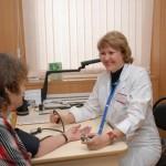 «Десант здоровья» в июне посетит 24 района Кировской области (ГРАФИК)