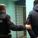 Полицейские задержали чепецкого мошенника, который находился в федеральном розыске