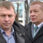 В Первомайскоим и Октябрьском теруправлениях Кирова сменилось начальство