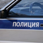 Житель Рудничного приехал на дачу и нашёл труп