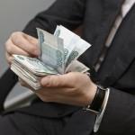 Директор МУП «Сосновское» премировал сотрудников и себя сверх нормы: возбуждено уголовное дело