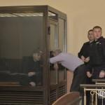 Дело Прокопьева рассмотрят в Верховном Суде