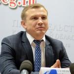 Известный боец ММА проведёт мастер-класс для юных спортсменов Кирова